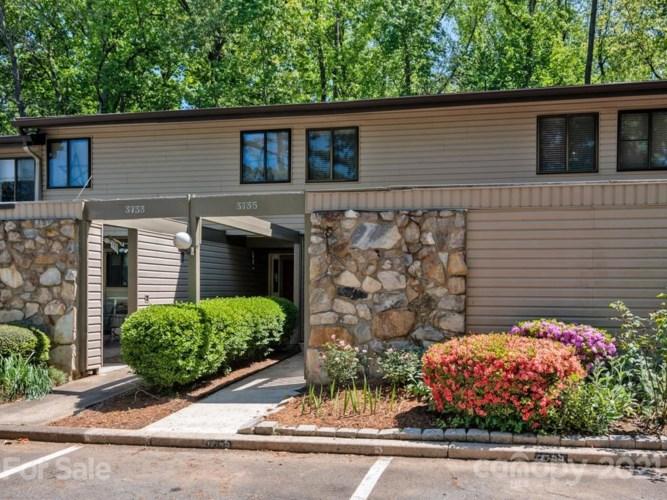 3735 Winding Creek Lane, Charlotte, NC 28226