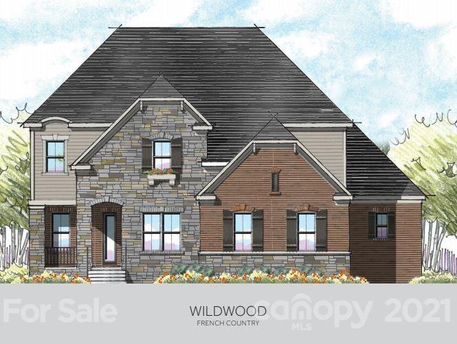 102 Liberty Grove Road #104, Weddington, NC 28104