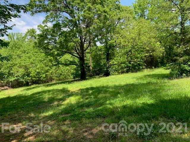 Lot4 Orphanage Road #4, Concord, NC 28027