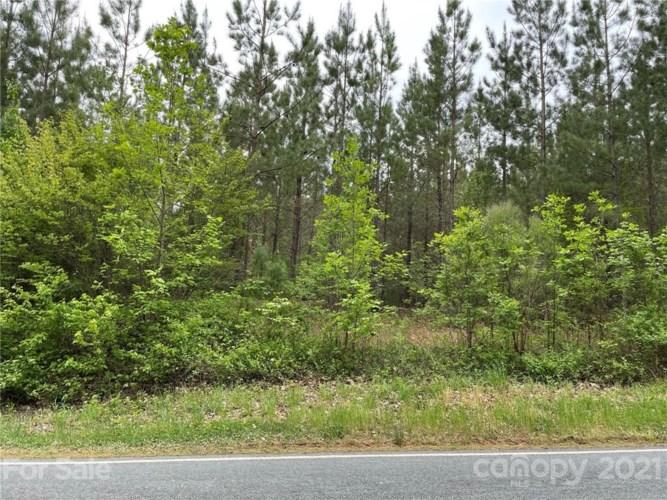 10300 Fink Road, Mount Pleasant, NC 28124
