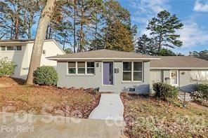 1913 Herrin Avenue, Charlotte, NC 28205