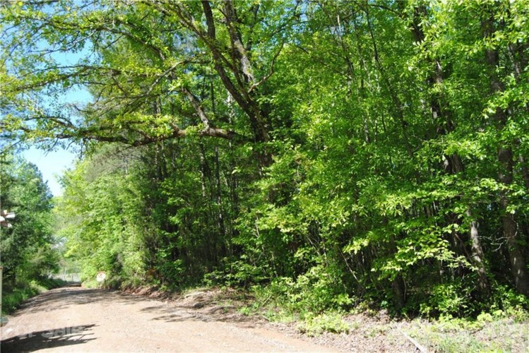 Lot 2 Old Chisolm Road #2, Rock Hill, SC 29732