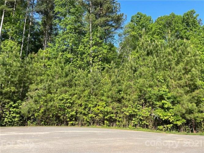 1330 Graham Woods Drive, Mt Ulla, NC 28125