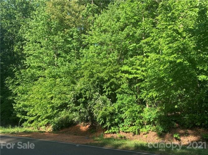 147 Mallard Way #147, Mooresville, NC 28117