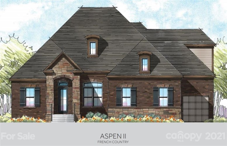 1709 Batson Creek Lane #4, Weddington, NC 28104