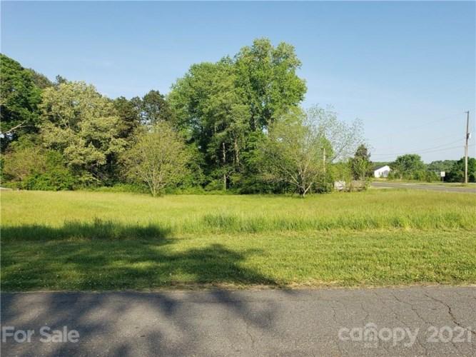 000 High Shoals Road #Lot 120,121, Lincolnton, NC 28092