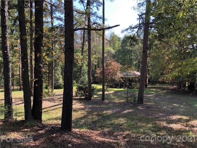 8818 Frank Grier Road, Charlotte, NC 28215