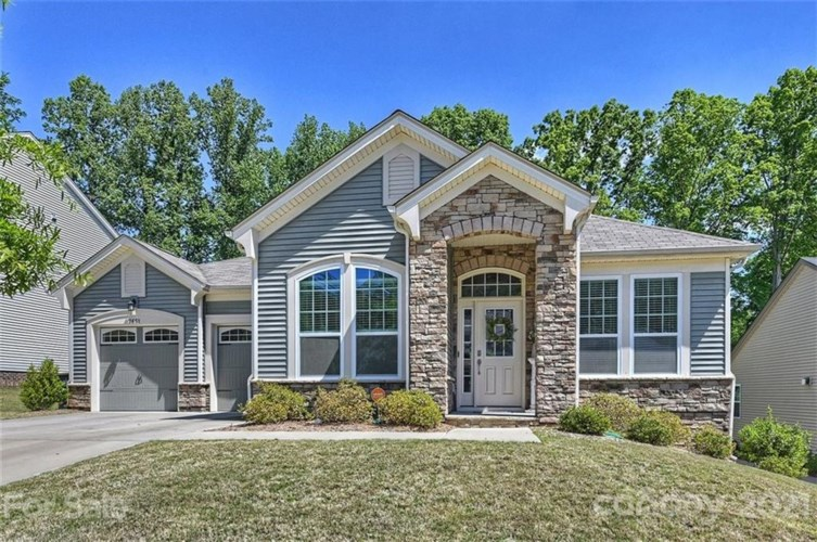 2651 Cheverny Place, Concord, NC 28027