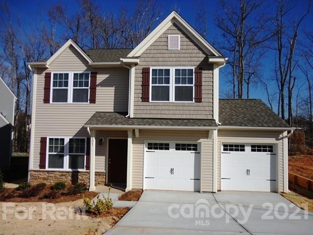 131 Collenton Lane, Mooresville, NC 28115