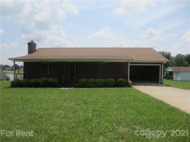 4766 Old Plank Road, Iron Station, NC 28080