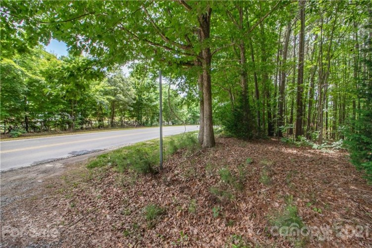 204 Bluefield Road, Mooresville, NC 28117