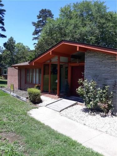 2409 Pine Cape Court, Kannapolis, NC 28083