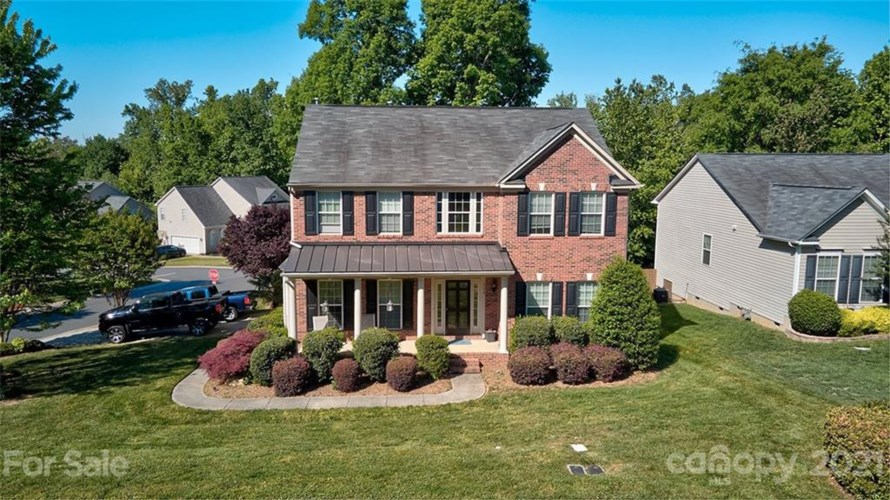 114 Athena Place, Fort Mill, SC 29715