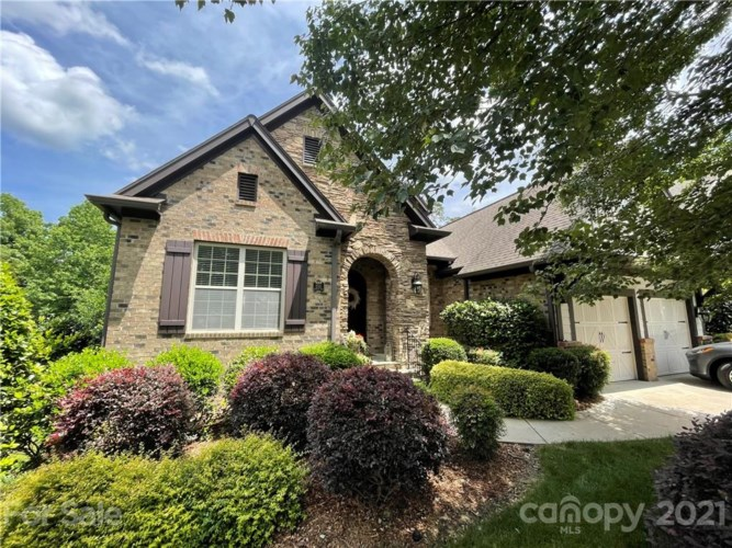 2311 Herrons Nest Place NW, Concord, NC 28027