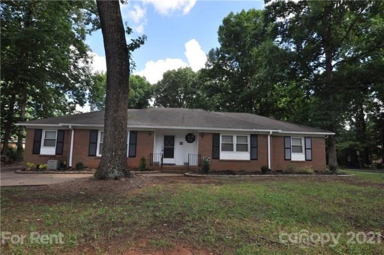 242 Sharon Amity Road, Charlotte, NC 28211