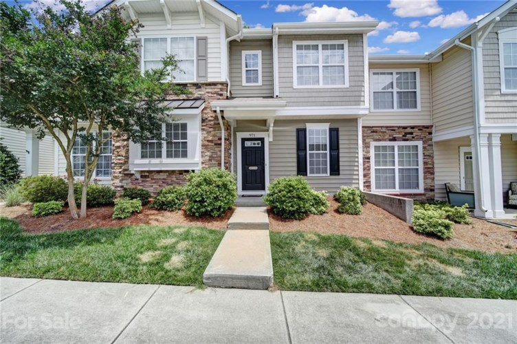 971 Copperstone Lane, Fort Mill, SC 29708