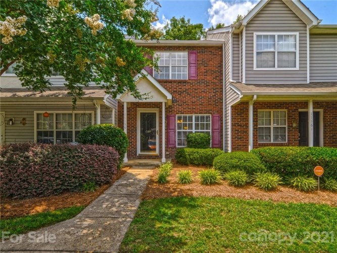 11159 Whitlock Crossing Court, Charlotte, NC 28273