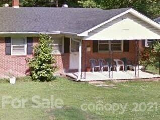 318 N Boyd Street, Gastonia, NC 28052