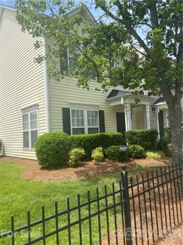 4870 Prosperity Ridge Road, Charlotte, NC 28269