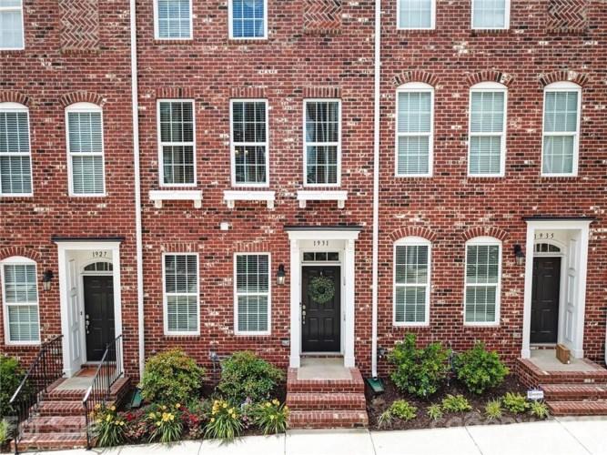 1931 Winpole Lane, Charlotte, NC 28273