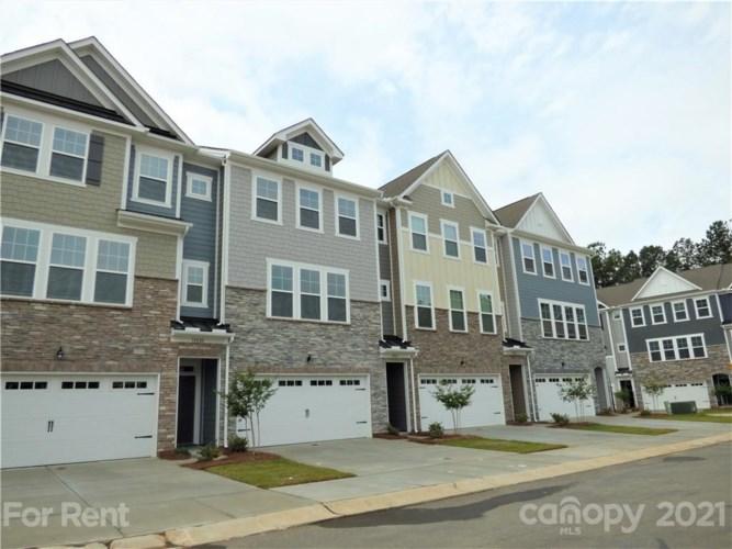 18016 Ardrey Grove Place, Charlotte, NC 28277