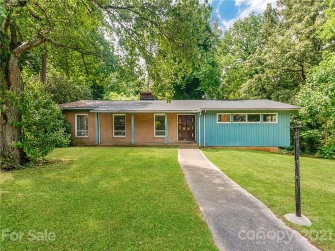 1231 Wilkins Avenue, Gastonia, NC 28054