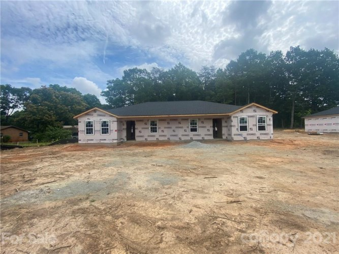 3278, 3274 Anderson Mountain Road, Maiden, NC 28650