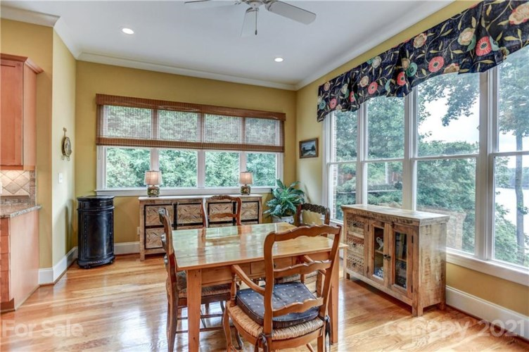 108 Highland View Drive, Statesville, NC 28677
