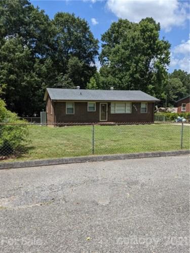 2504 Briar Oak Drive, Gastonia, NC 28052