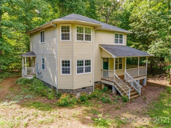 9207 Indian Trail Fairview Road, Indian Trail, NC 28079