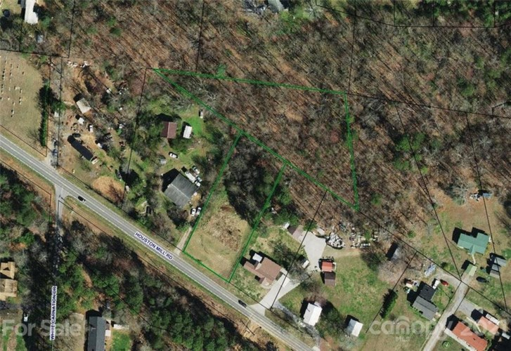 1168 Houston Mill Road, Conover, NC 28613