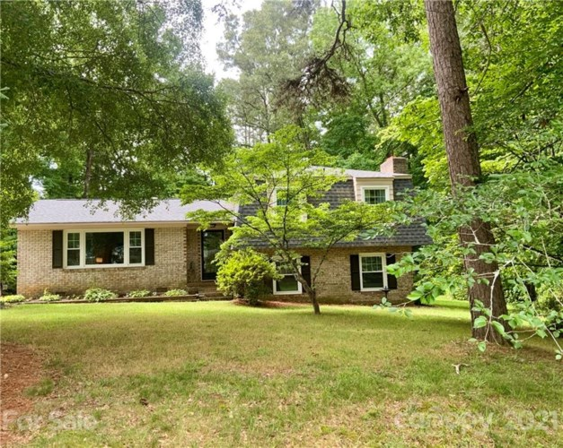 104 Brookside Drive #3, Fort Mill, SC 29715