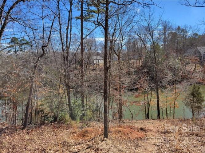 1337 Terrapin Ridge Road, Catawba, NC 28609