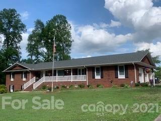 111 Pecan Lane, Salisbury, NC 28146
