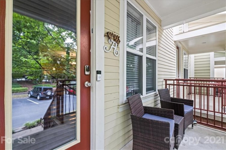 1061 Sycamore Green Place, Charlotte, NC 28202