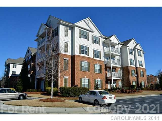 15051 Santa Lucia Drive #1309, Charlotte, NC 28277