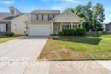 6744 Brachnell View Drive, Charlotte, NC 28269