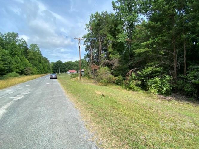 0 Twin Oaks Road #29, Salisbury, NC 28146