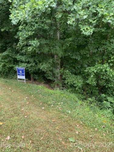 0 Deer Run Extension #58, Rock Hill, SC 29732