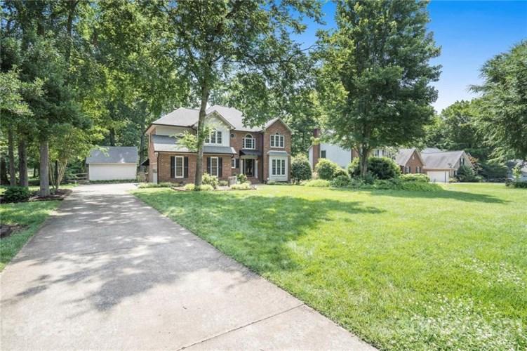 4701 Morris Glen Drive SW, Concord, NC 28027