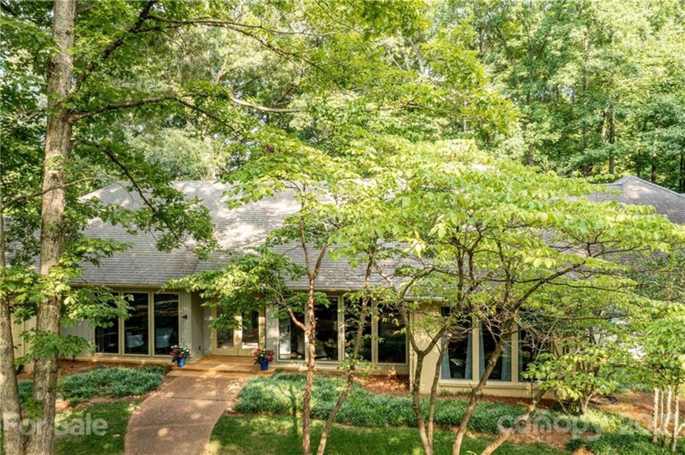 5195-A Williams Road, Lewisville, NC 27023
