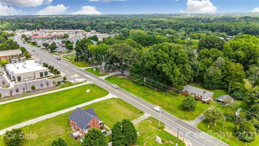 4609 Old Monroe Road, Indian Trail, NC 28079