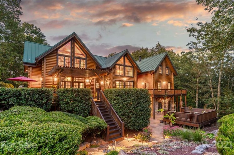 5400 Little Parkway, Sherrills Ford, NC 28673