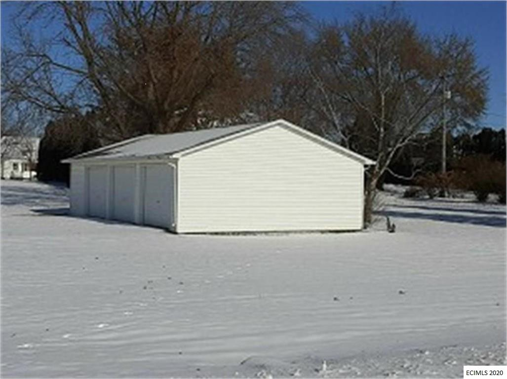 0 SW 2ND Avenue, Farley, IA 52046