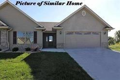 501 KEVIN ROAD, Blue Grass, IA 52726