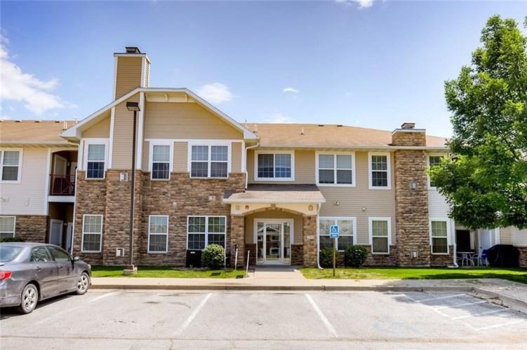 1305 University Avenue  #205, Waukee, IA 50263