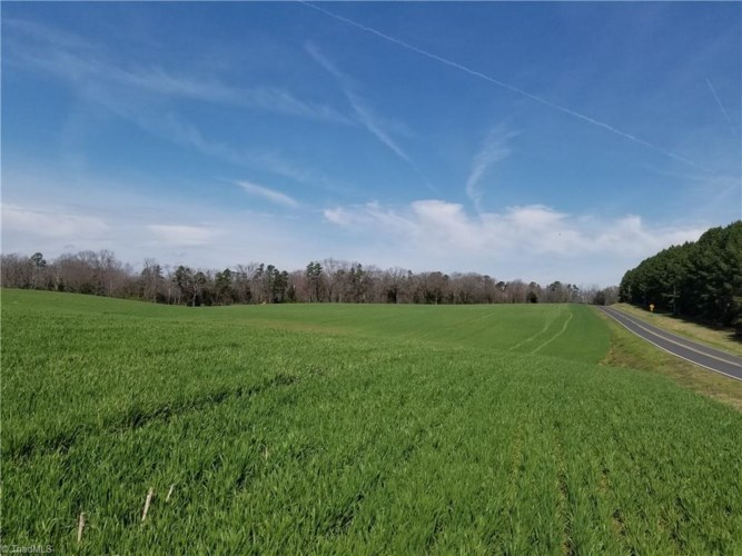 20508 Union Grove Road, Albemarle, NC 28001