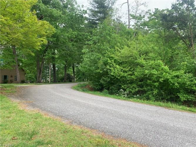 TBD Greencrest Drive, Millers Creek, NC 28651
