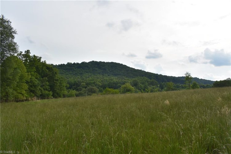 00 Grassy Fork Road, Elkin, NC 28621