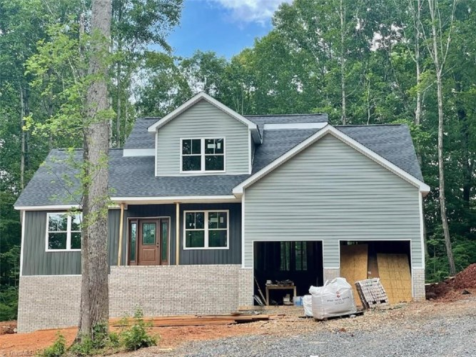 2577 Whipporwill Court, Rural Hall, NC 27045